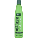 xpel-hair-care-tea-tree-moisturising-conditioner-frequent-uses9-png