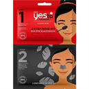 yes-to-2-step-nose-kits-jpg