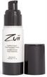 Zuii Smink Előkészítő Alap - Primer