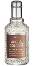 4711-acqua-colonia-hazel-tonka-maurer-wirtz-jpg