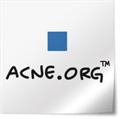 Acne.org