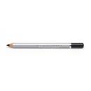 aden-cosmetics-szemkontur-ceruza-jpg