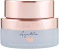 Agatha Optimum Plus Repair Eye Contour Cream