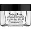 alessandro-hand-spa-age-complex-cream-royal-kezkrems-jpg