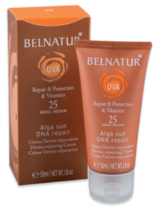 Belnatur Alga Sun DNA Repair 25