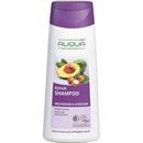 aliqua-repair-shampoo-macadamia-avocados9-png
