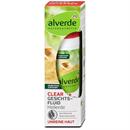 alverde-clear-iszapos-hidratalo-fluids-jpg