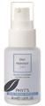 Phyt's Aqua Elixir Hydratant 24 Órás Hidratáló Szérum Hialuronsavval Minden Bőrtípusra
