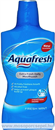 aquafresh-fresh-mint-szajviz-jpg