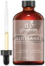 art-naturals-jojoba-oils9-png
