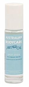 Australian Bodycare Spot Stick Tea Tree Oil