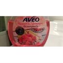 aveo-folyekony-szappan-malna-citronellas-jpg