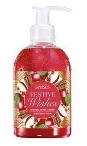 Avon Festive Wishes Kézmosó Szappan