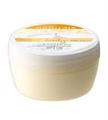 Avon Milk & Honey Testápoló Balzsam