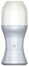 avon-perceive-dezodors9-png