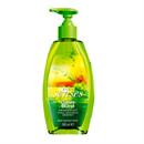 Avon Senses Citrus Burst Folyékony Szappan