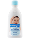 babylove-szenzitiv-babafurdeto-png