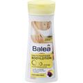 Balea Bőrfeszesítő Testápoló Q10+Energy