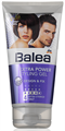 Balea Hair Styling Gel Extra Strong