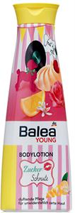 """Balea Young """"Cukorfalat"""" Testápoló"""
