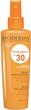 Bioderma Photoderm SPF30 Napozó Spray