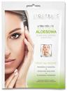 biodermic-aloe-mask-fatyolmaszks9-png