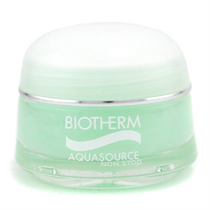 Biotherm Aquasource Non Stop Oligo Thermal Gel