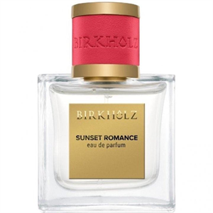 Birkholz Sunset Romance EDP