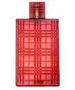 burberry-brit-red-jpg