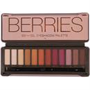 bys-berries-eyeshadow-palette-szemhej-palettas9-png