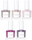 catrice-provocatrice-nail-lacquers9-png