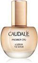 caudalie-premier-cru-arcszerums9-png