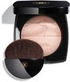 Chanel Éclat Du Désert Illuminating Powder