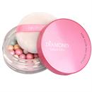 diamond-star-glow-ball-powder1-png