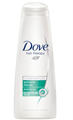 Dove Damage Solutions Sampon