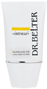 dr-belter-multibenefit-cb-colour-balm-15-n-0s9-png