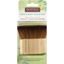 ecotools-face-body-sculpting-brush1s-jpg