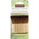 ecotools-face-body-sculpting-brush1s-jpg