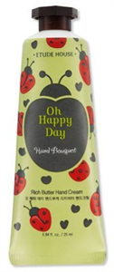 Etude House Oh Happy Day Hand Bouquet