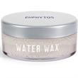 Euphytos Water Wax