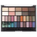 eyeshadow-palette-png