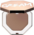 Fenty Beauty Cheeks Out Cream Bronzer