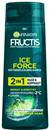 garnier-fructis-ice-force-lime-2in1-sampons9-png