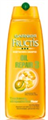 Garnier Fructis Oil Repair 3 Sampon (régi)