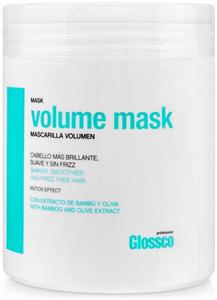 Glossco Professional Total Volume Volumennövelő Maszk