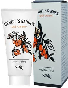 Hendel's Garden Goji Krém