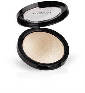 Inglot Soft Sparkler Face Eyes Body Highlighter
