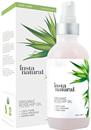 instanatural-organic-rosehip-oils9-png