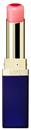 iope-dual-lip-blenders9-png