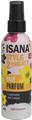 Isana Style 2 Create Sweet Heart Hajparfüm